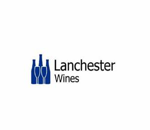 Lanchester Wines Logo